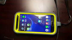 Android Phone Flashlight | Turn On by Saying Ok Google Turn On Flashlight