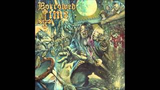 Borrowed Time - Of Nymph and Nihil