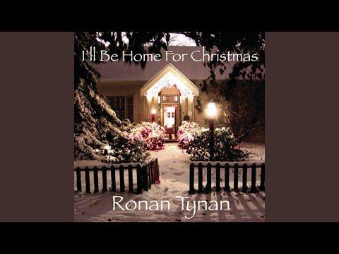 Medley: Winter WonderlandJingle Bell RockWhite Christmas