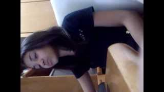 Excuse My Rude- Jessie j feat Becky G ( Cover by Gabriela)