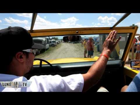 Luke Bryan TV 2011! Ep. 14 Thumbnail image