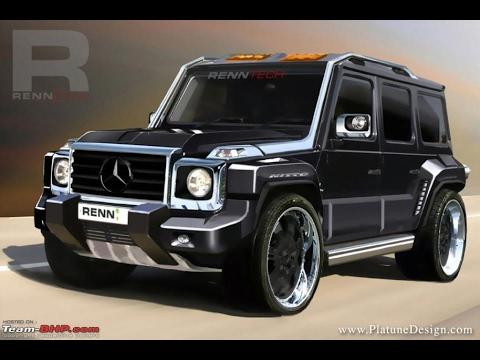 MAHINDRA BOLERO POWER + SLX Modified | alloy wheels - YouTube |Mahindra Bolero Sportz Modified