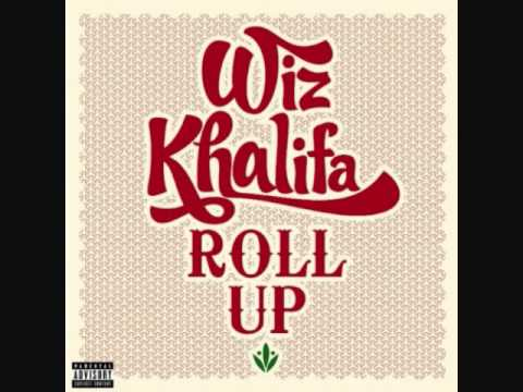 Wiz KhalifaRoll Up WITH DOWNLOAD LINK!!!!
