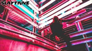 Gambar cover Nightcore - Oh my