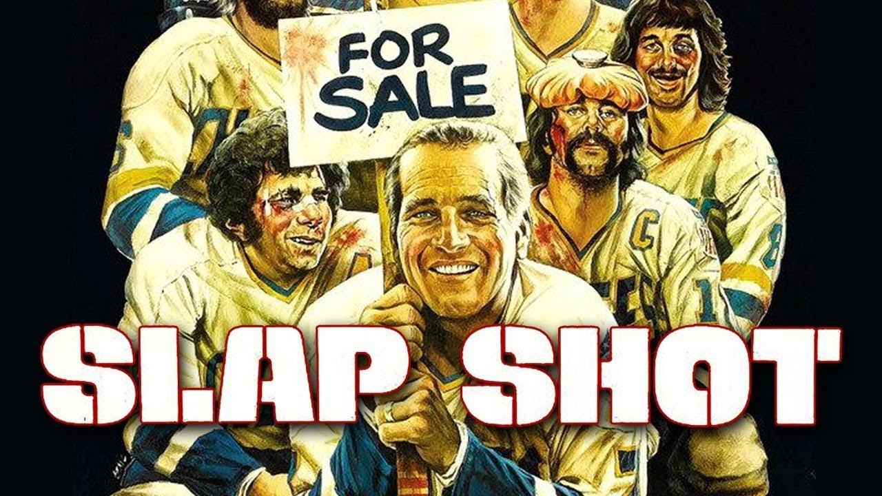 YKY Slap Shot