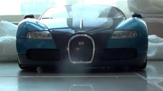 r-c-bugatti-veyron-1-10-gear-max-epic-editing