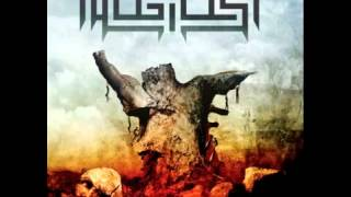 Watch Illogicist Misery Of A Profaned Soul video