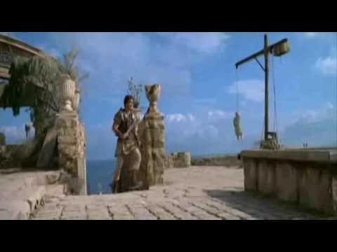 the last legion trailer aishwarya rai battle scene