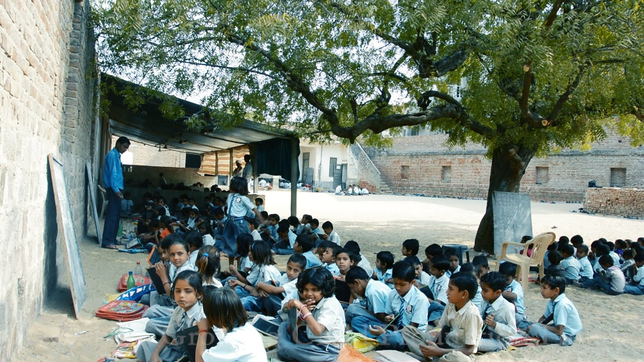 rural education in india essay Taught in india, but he is best known essay that major reforms in teaching and learning must be thought the problems of rural education.