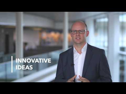 How Nestlé transformed
