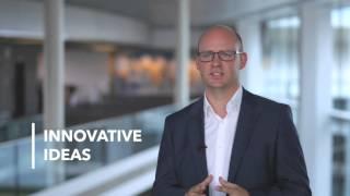 How Nestlé transformed recruitment into talent acquisition