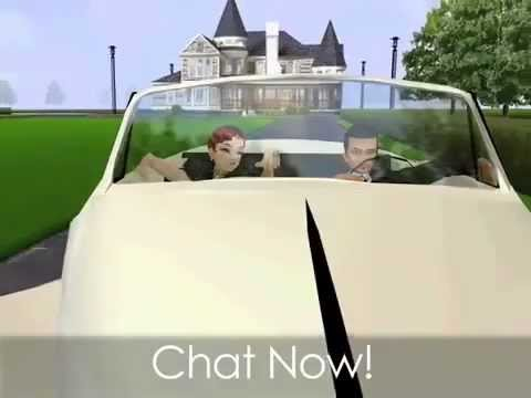 The IMVU Fun Experience -  Chat in 3D & Meet New Friends