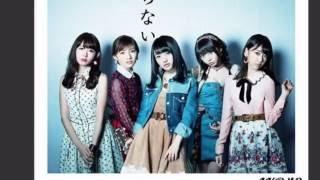 AKB48 木崎ゆりあ、加藤玲奈にマジギレしてキック放つ 木崎「ドタキャン...