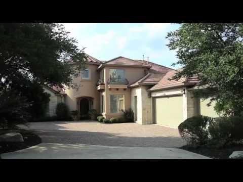 Barton Creek Austin - Realty Austin Neighborhood Profile