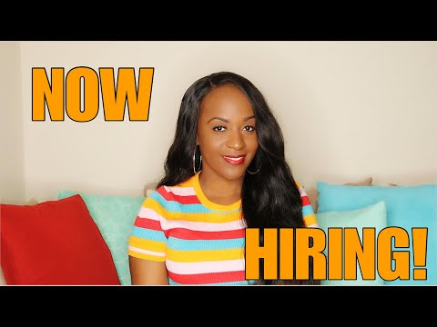 7 New Work From Home Jobs Available Now   May 2019