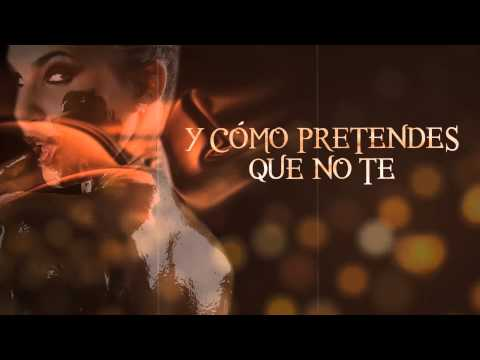 Ver Video de Tony Dize Tony Dize feat Nicky jam -  Deseos [ Lyric Video ]