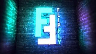 Клипы от команды батутного центра Flipfly