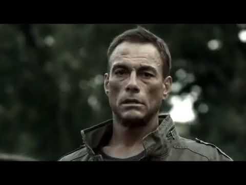 Кадры из фильма Возвращение героя