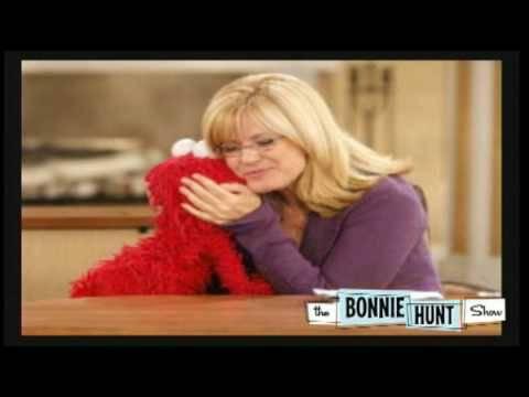 Bonnie Hunt for Illinois Senate Seat