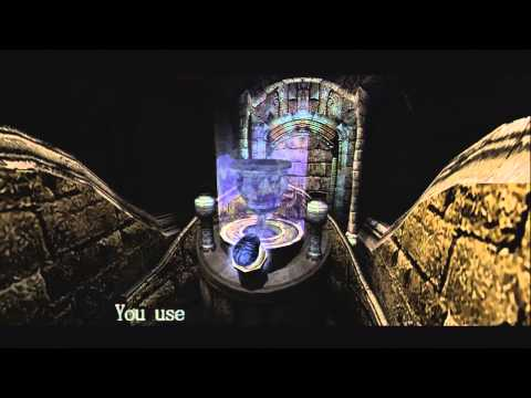 Devil May Cry HD Collection - Mission 11: Fate |