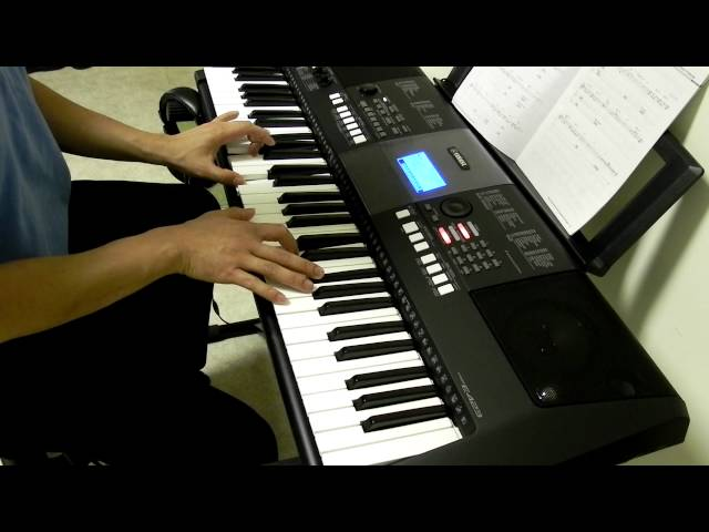 lagu sedih piano. Naruto, sadness and sorrow. Travel Video
