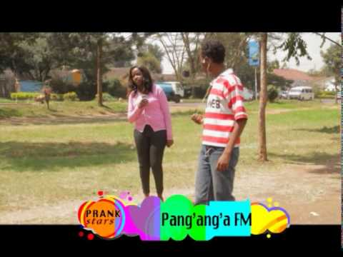 NTV Prankstars Season 5 Episode 3