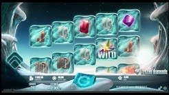 228 - Frozen Diamonds Slot Game Online Casinos