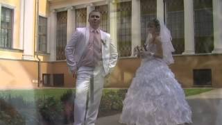 Видеосъемка свадьбы в Речице Козырев Игорь+375296168653