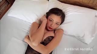 Download Video Katayama Moemi || Thiên thần nước Nhật || Video giải trí MP3 3GP MP4