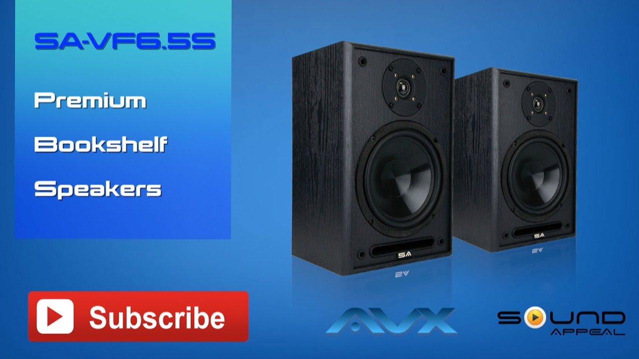 ready products reviews s atmos bookshelf speaker jamo