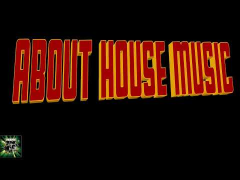About House Music | Download Free Sample Pack