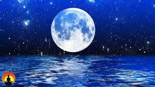 Deep Sleep Music, Insomnia, Sleep Therapy, Meditation, Calm Music, Relax, Spa, Study, Sleep,☯3619