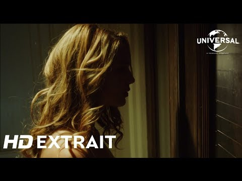 Happy Birthdead / Extrait 1