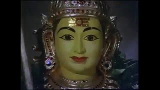 Gnanamum Kalviyum Video Song | Thunaivan | A.V.M. Rajan, Sowcar Janaki