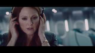 Воздушный маршал / Non Stop / 2014 (Trailer HD 720)