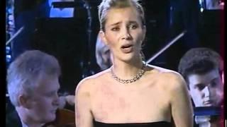 "Alexia Cousin - Tannhäuser: ""Dich teure Halle"""