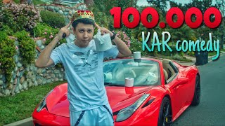 Download Karo Ayrumyan - Haryur Hazar // Հարյուր Հազար // Dance Monkey // Premiere 2020