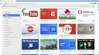 Chrome - Angry Birds online spielen