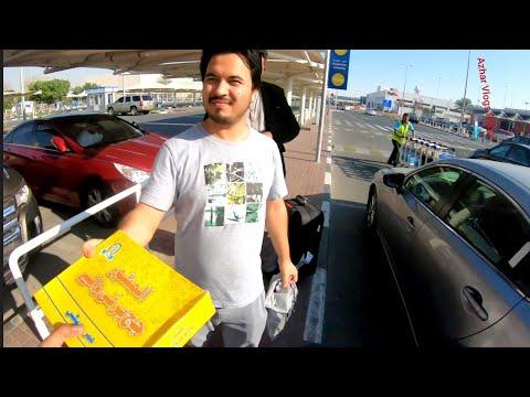 Dubai Security Guards Jobs // Success Story // Dubai Direct Job VISA / Azhar Vlogs / Dubai Jobs