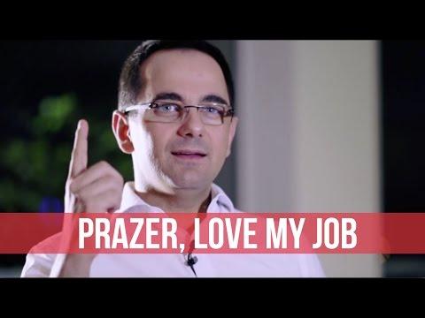 Love My Job - Renato Ribeiro