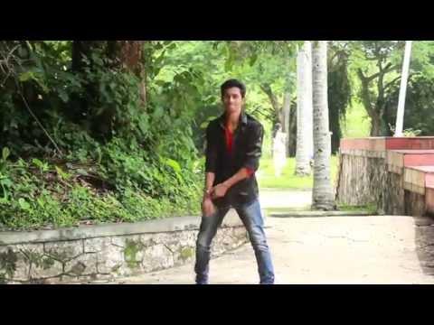 Premam - Malare Ninne Dance Choreography |...