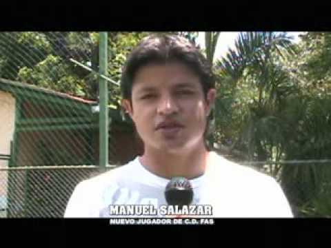 20100703 - ENTREVISTA A MANUEL SALAZAR Y ALBERTO RUJANA.flv