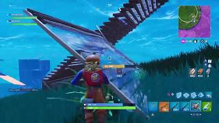 Fortnite SKILL SNIPER moments & other clips