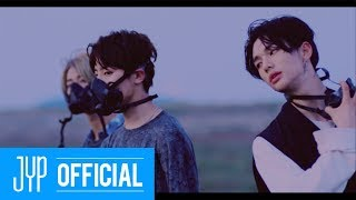 "Download Stray Kids ""Voices"" Performance Video Mp3 and Videos"