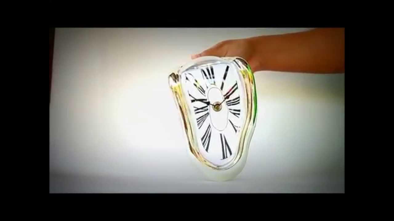 золотые часы женские швейцария ломбард