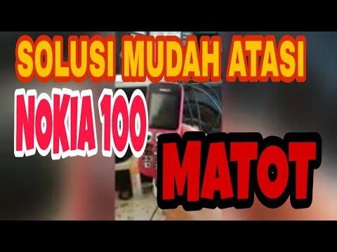 nokia-100-mati-total