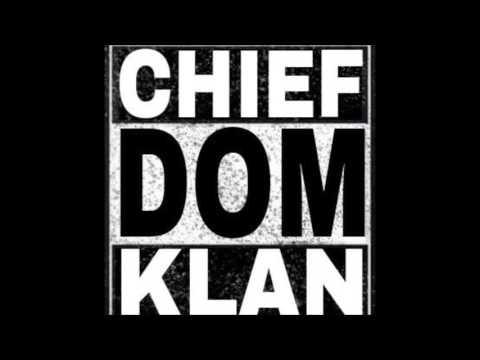 Chase HH - Dark Lady (prod. DJ 651) CK