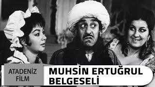 Muhsin Ertuğrul