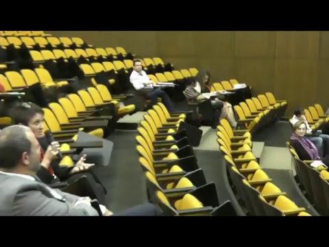 American University of Beirut Medical Center (AUBMC) Live Stream