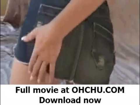 jjs thumbnail post lesbos squirting large ladies in heels uniforms scrubs
